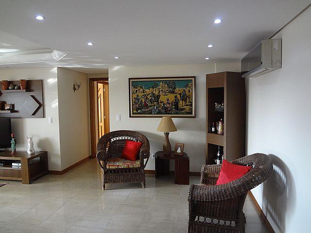Casa 3 Dorm, Marechal Rondon, Canoas (220151) - Foto 5