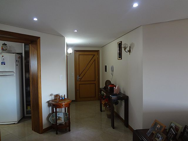 Casa 3 Dorm, Marechal Rondon, Canoas (220151) - Foto 4
