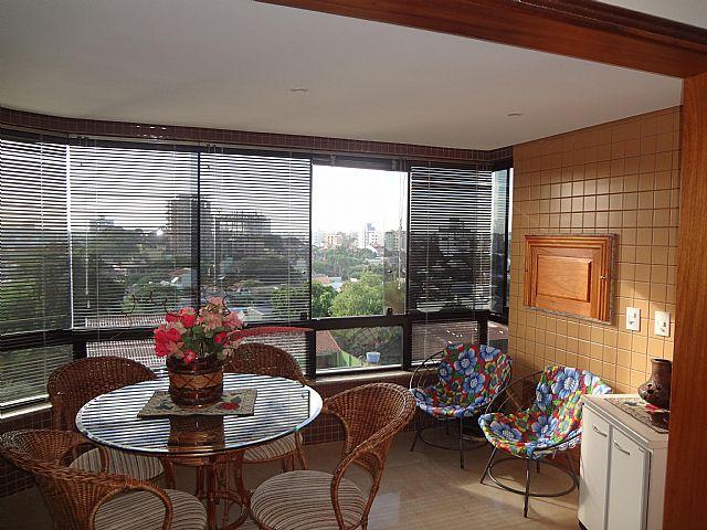 Casa 3 Dorm, Marechal Rondon, Canoas (220151) - Foto 3