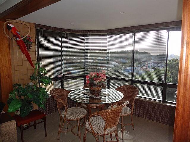 Casa 3 Dorm, Marechal Rondon, Canoas (220151) - Foto 2