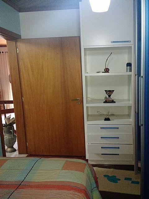 Apto 3 Dorm, Marechal Rondon, Canoas (221831) - Foto 10
