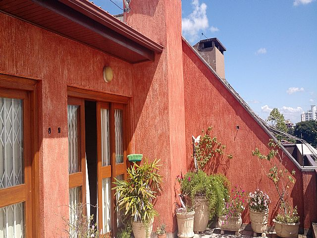 Apto 3 Dorm, Marechal Rondon, Canoas (221831) - Foto 6