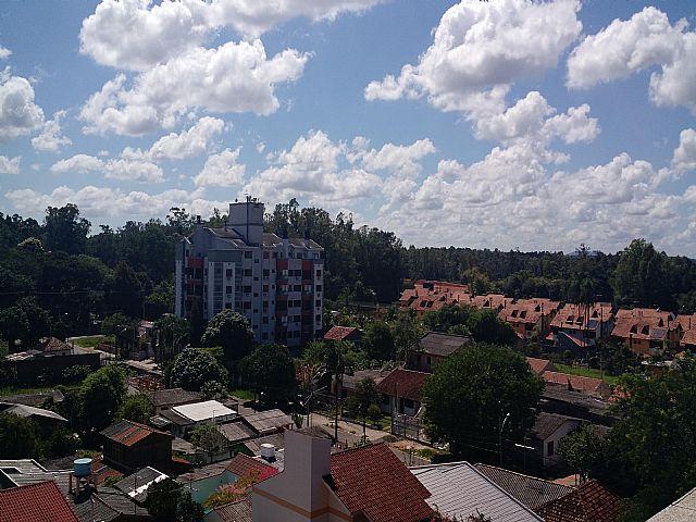 Apto 3 Dorm, Marechal Rondon, Canoas (221831) - Foto 5