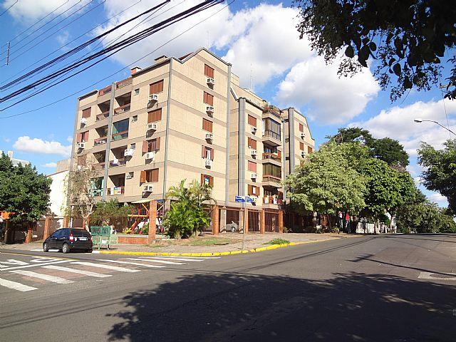 Apto 3 Dorm, Marechal Rondon, Canoas (221831)