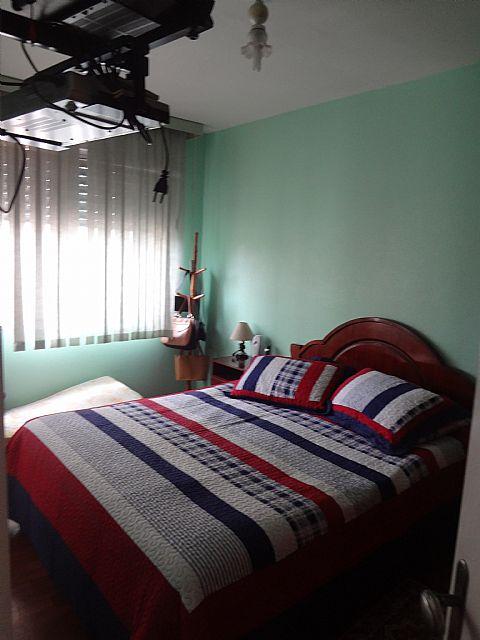 Apto 2 Dorm, Centro, Canoas (267620) - Foto 9
