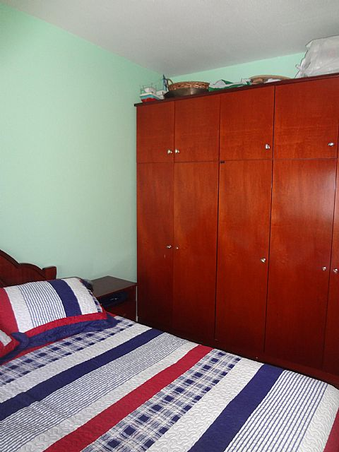 Apto 2 Dorm, Centro, Canoas (267620) - Foto 8