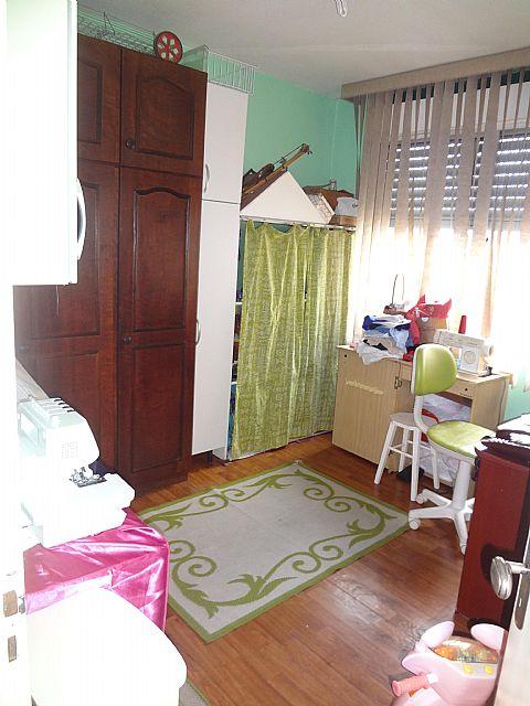 Apto 2 Dorm, Centro, Canoas (267620) - Foto 7