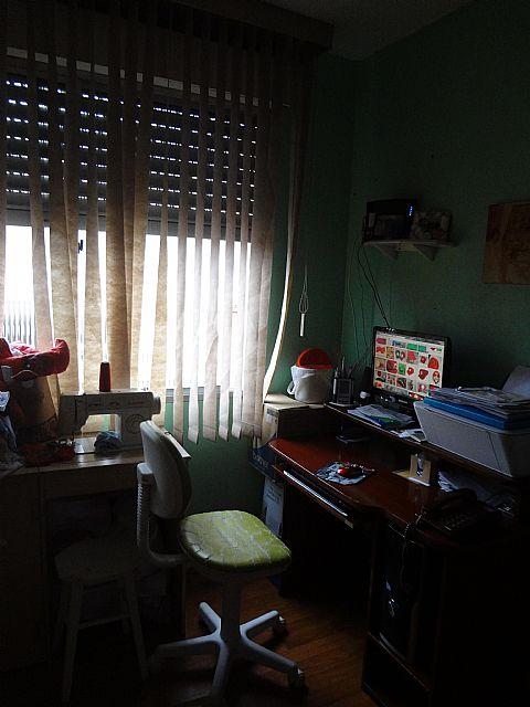 Apto 2 Dorm, Centro, Canoas (267620) - Foto 6