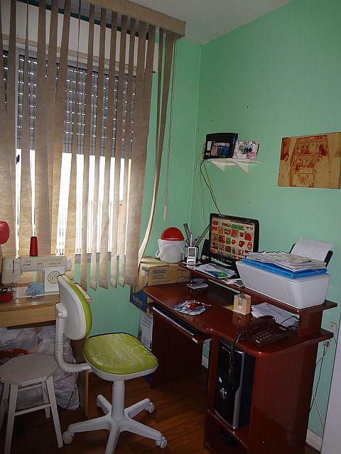 Apto 2 Dorm, Centro, Canoas (267620) - Foto 5