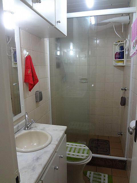 Apto 2 Dorm, Centro, Canoas (267620) - Foto 4