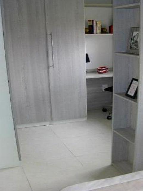 Casa 2 Dorm, Marechal Rondon, Canoas (268291) - Foto 9