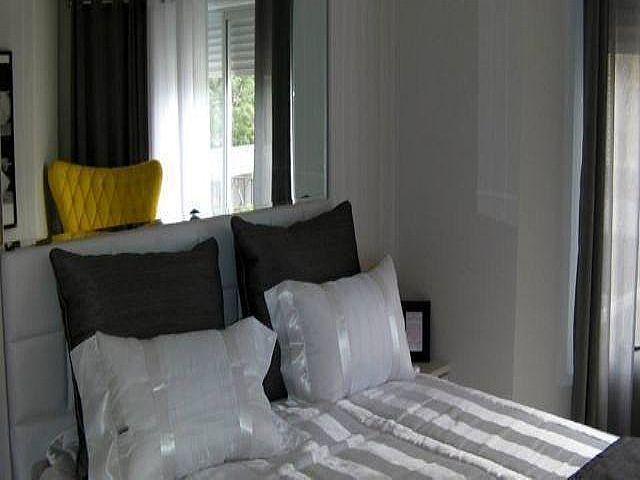 Casa 2 Dorm, Marechal Rondon, Canoas (268291) - Foto 8