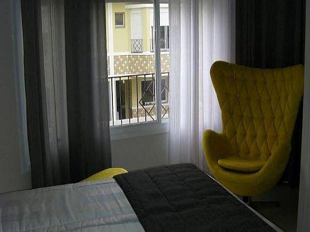 Casa 2 Dorm, Marechal Rondon, Canoas (268291) - Foto 7