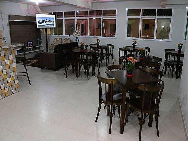 Casa 2 Dorm, Marechal Rondon, Canoas (268291) - Foto 2