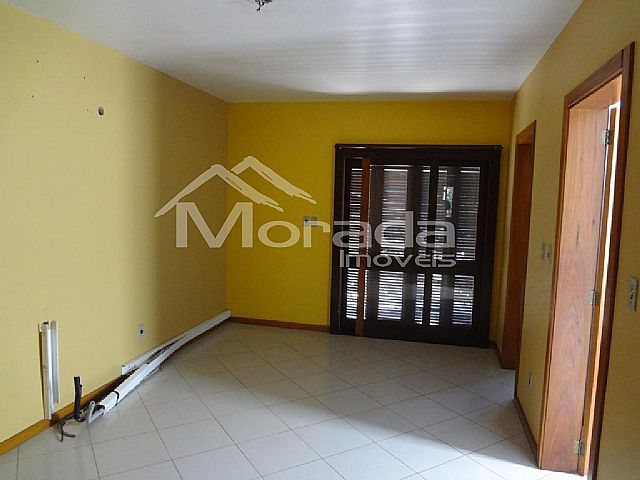 Casa 4 Dorm, Marechal Rondon, Canoas (275132) - Foto 10