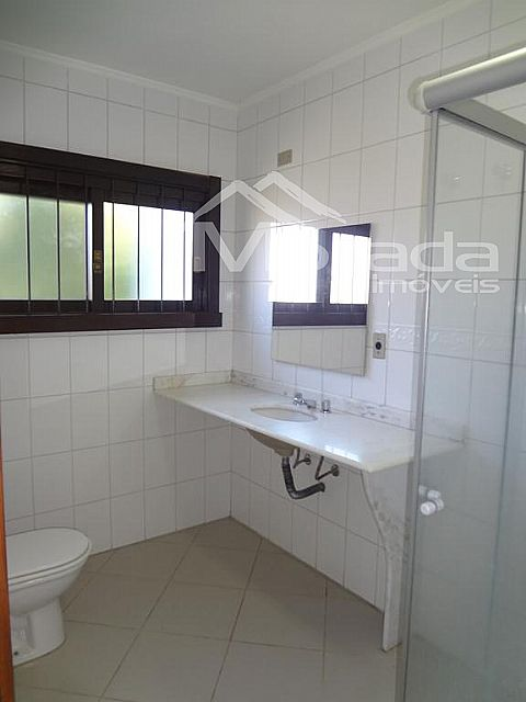 Casa 4 Dorm, Marechal Rondon, Canoas (275132) - Foto 9