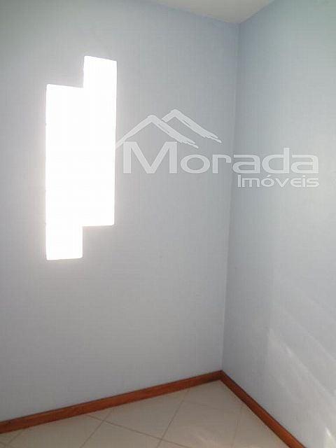 Casa 4 Dorm, Marechal Rondon, Canoas (275132) - Foto 8
