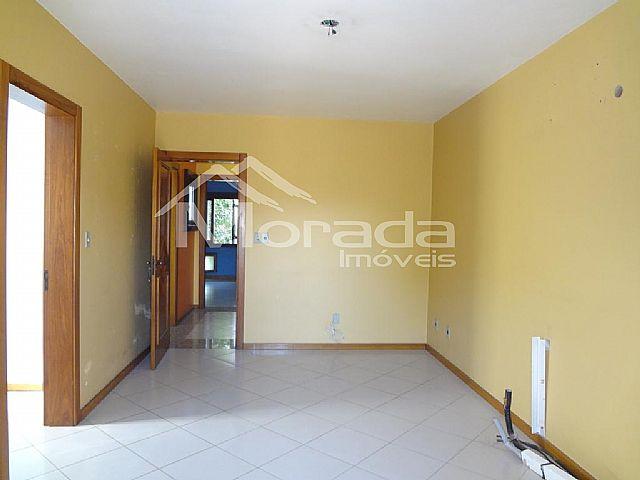 Casa 4 Dorm, Marechal Rondon, Canoas (275132) - Foto 7