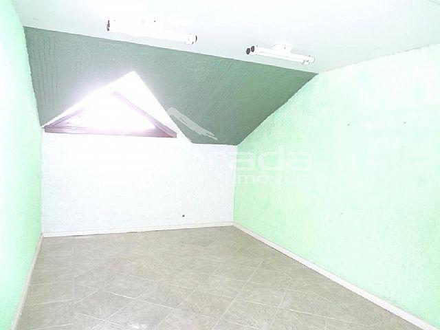 Casa 4 Dorm, Marechal Rondon, Canoas (275132) - Foto 6