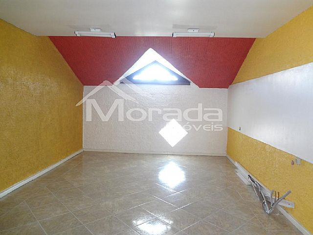 Casa 4 Dorm, Marechal Rondon, Canoas (275132) - Foto 5