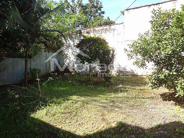 Casa 4 Dorm, Marechal Rondon, Canoas (275132) - Foto 3