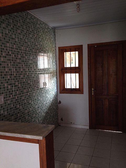 Apto 2 Dorm, São José, Canoas (278544) - Foto 4