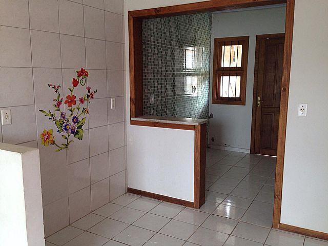 Apto 2 Dorm, São José, Canoas (278544) - Foto 3