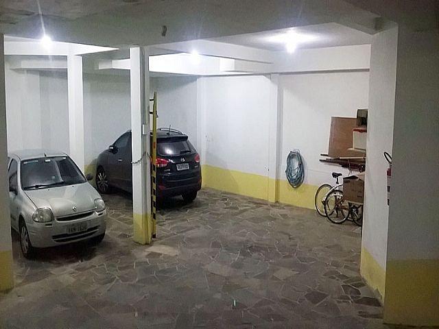 Casa 3 Dorm, Marechal Rondon, Canoas (282456) - Foto 9