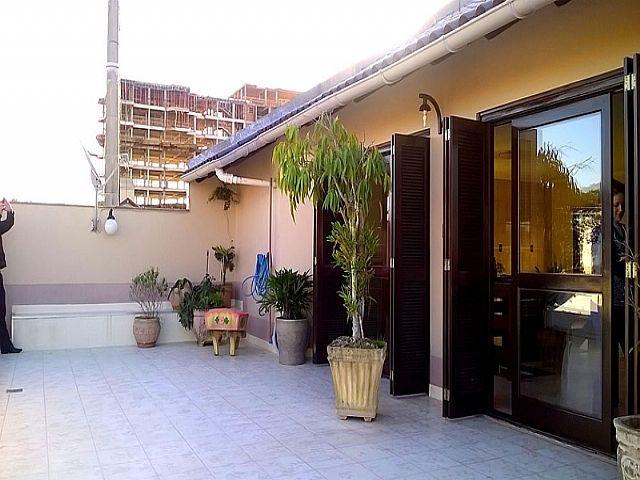 Casa 3 Dorm, Marechal Rondon, Canoas (282456) - Foto 8