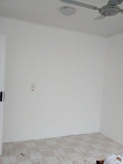 Casa 2 Dorm, Harmonia, Canoas (283693) - Foto 7