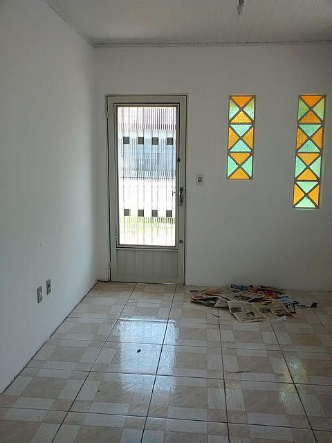 Casa 2 Dorm, Harmonia, Canoas (283693) - Foto 2