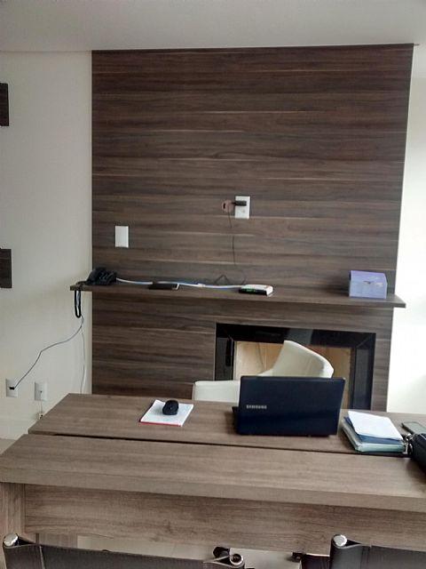 Casa 3 Dorm, Centro, Canoas (283851) - Foto 10