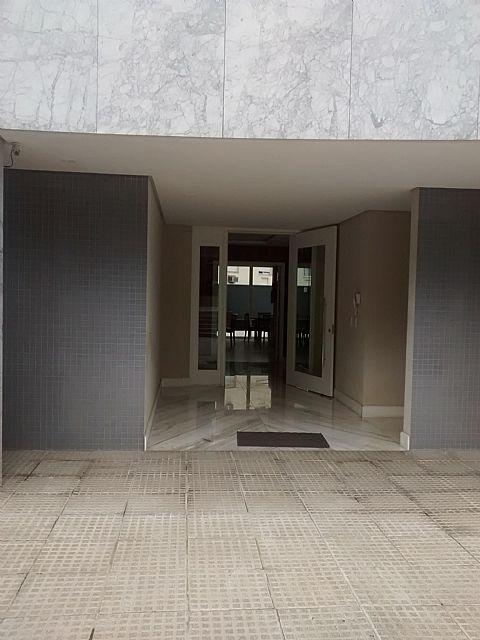 Casa 3 Dorm, Centro, Canoas (283851) - Foto 8