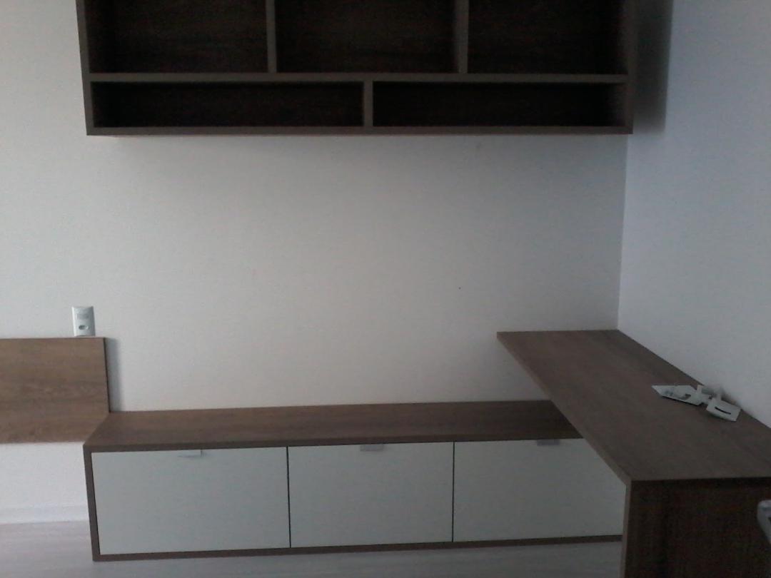 Casa 3 Dorm, Centro, Canoas (283851) - Foto 4