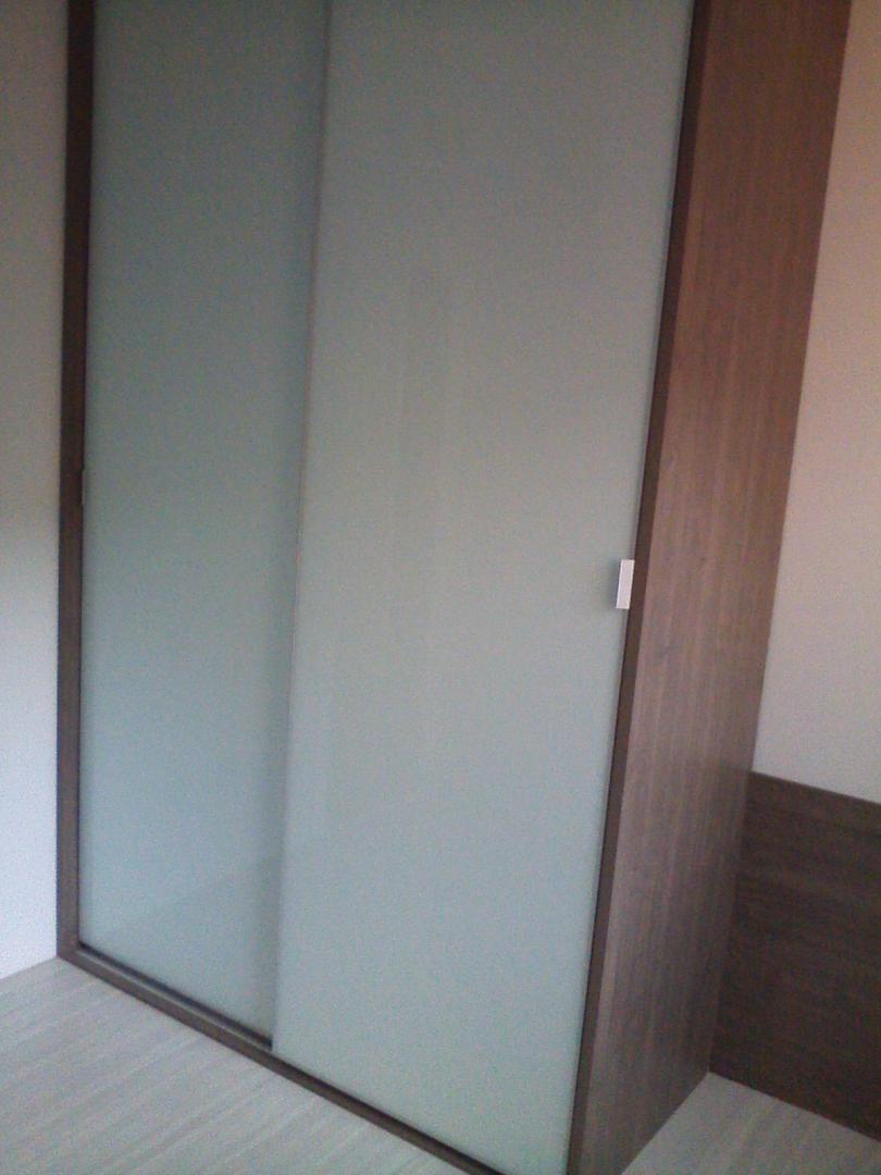 Casa 3 Dorm, Centro, Canoas (283851) - Foto 2
