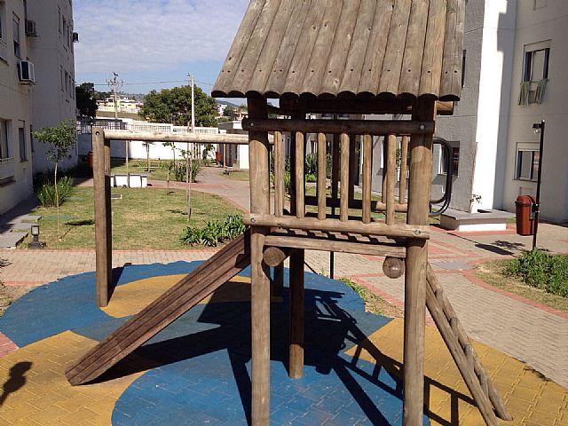Apto 3 Dorm, Passo das Pedras, Porto Alegre (284345) - Foto 6