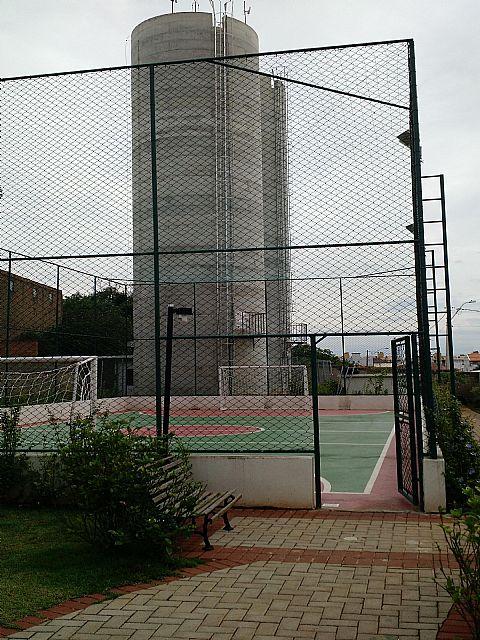 Casa 2 Dorm, Igara, Canoas (288127) - Foto 10
