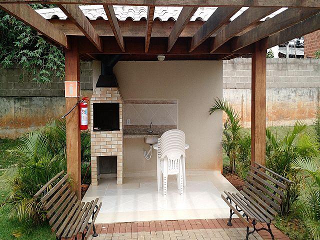 Casa 2 Dorm, Igara, Canoas (288127) - Foto 9