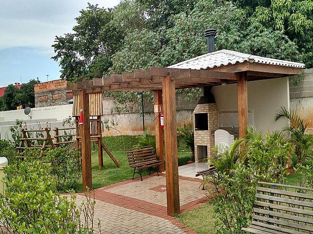 Casa 2 Dorm, Igara, Canoas (288127) - Foto 7