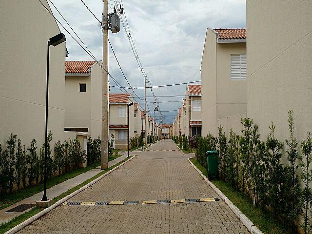 Casa 2 Dorm, Igara, Canoas (288127) - Foto 5