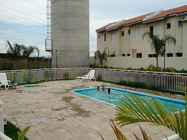 Casa 2 Dorm, Igara, Canoas (288127) - Foto 4