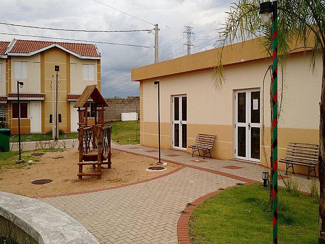 Casa 2 Dorm, Igara, Canoas (288127) - Foto 3