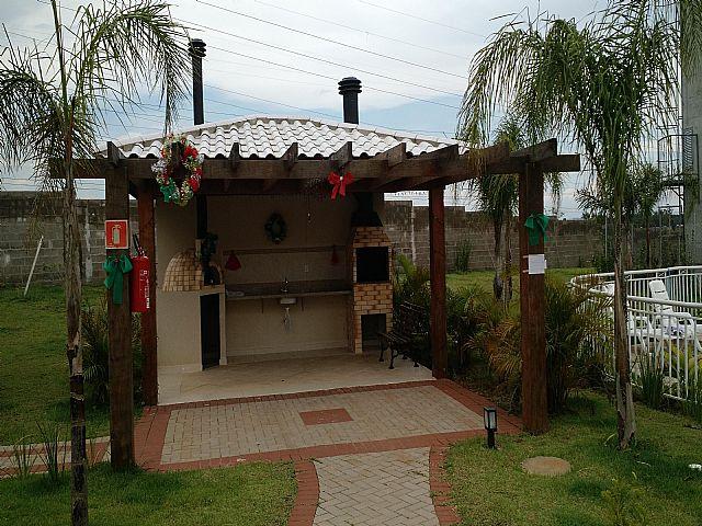 Casa 2 Dorm, Igara, Canoas (288127) - Foto 2