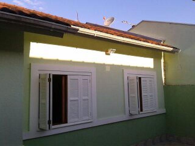 Casa 3 Dorm, São José, Canoas (289011) - Foto 10