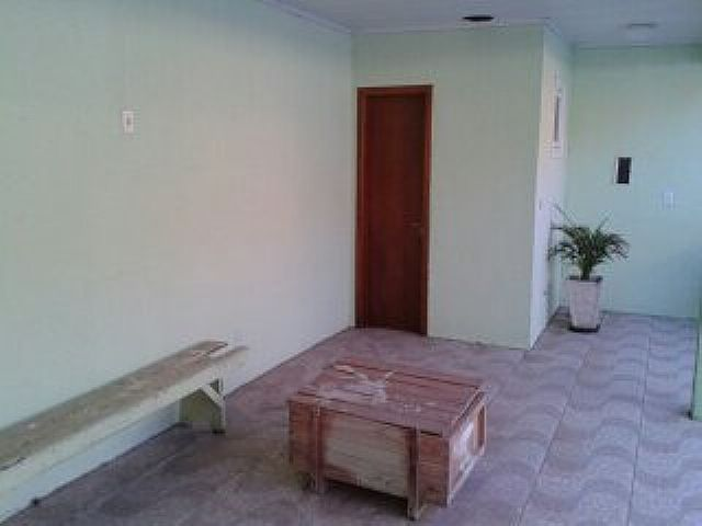 Casa 3 Dorm, São José, Canoas (289011) - Foto 7