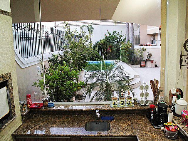 Casa 4 Dorm, Harmonia, Canoas (299039) - Foto 8