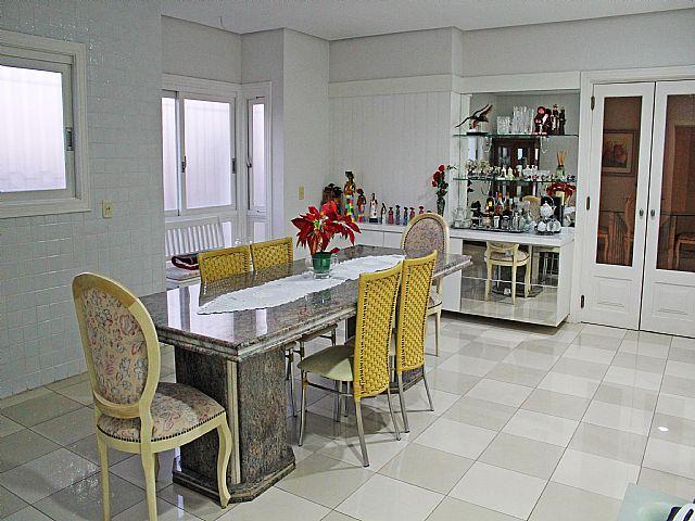 Casa 4 Dorm, Harmonia, Canoas (299039) - Foto 7