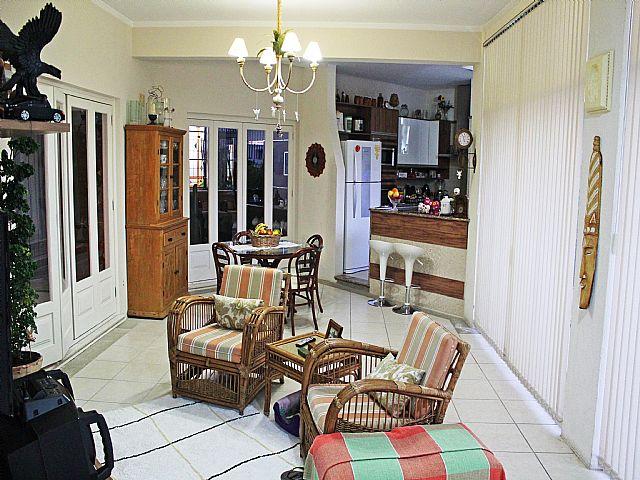 Casa 4 Dorm, Harmonia, Canoas (299039) - Foto 6