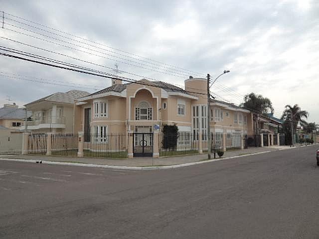 Casa 4 Dorm, Harmonia, Canoas (299039) - Foto 3