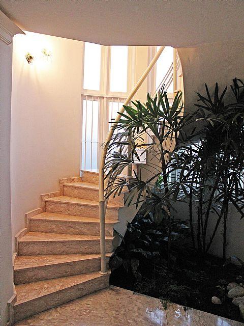 Casa 4 Dorm, Harmonia, Canoas (299039) - Foto 2